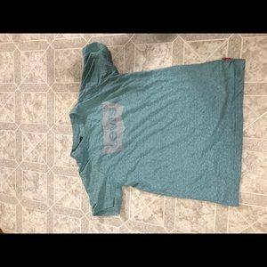 Levis T shirt